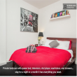 Roomshare.com.au -  Have a Share Room Available